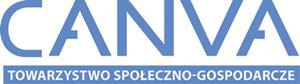 Towarzystwo Społeczno-Gospodarcze CANVA
